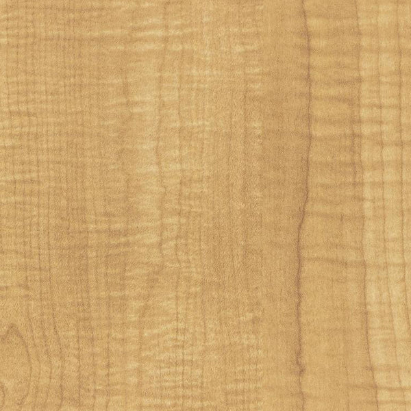 Formica Ginger Root Maple Laminate