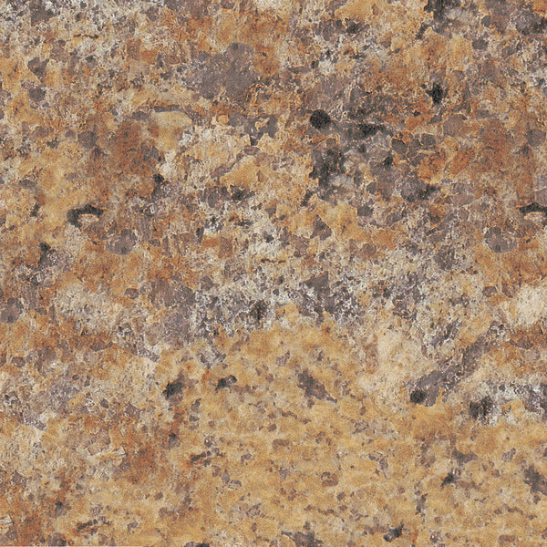 Formica Butterum Granite Laminate