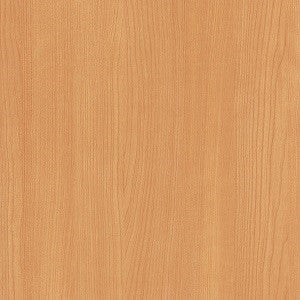 Formica Natural Cherry Matte Laminate