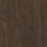 Formica Cocoa Maple Matte Laminate