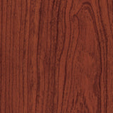 Formica Select Cherry Laminate