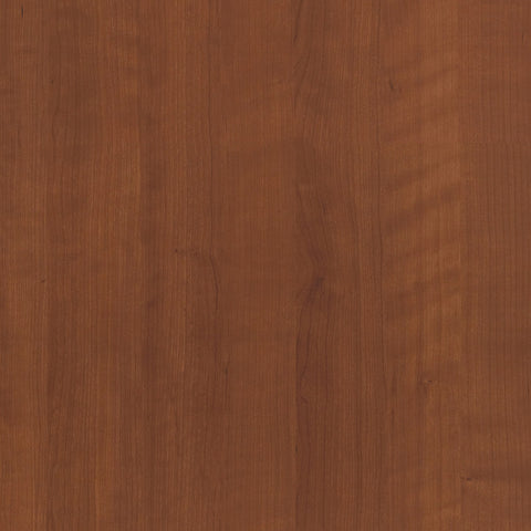 Wilsonart Amber Cherry FineGrain Finish with Aeon Laminate
