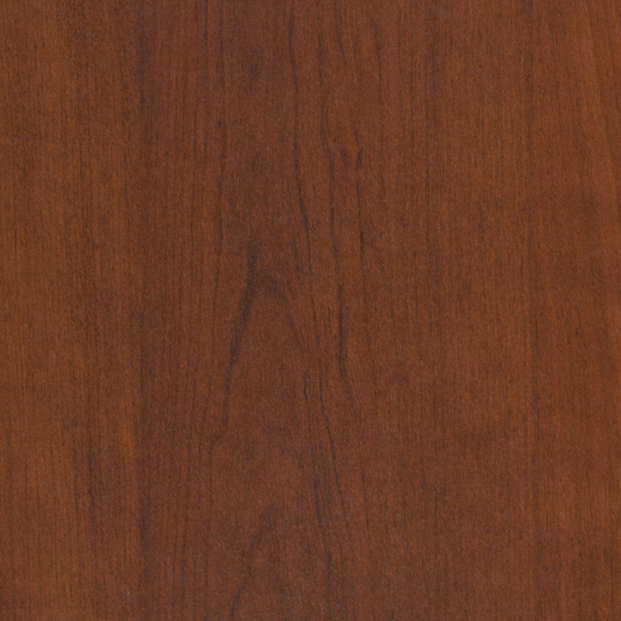 Wilsonart Williamsburg Cherry Textured Gloss Finish Laminate