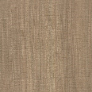 Wilsonart Park Elm SoftGrain Finish with Aeon Laminate