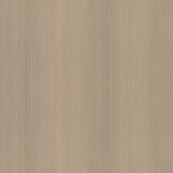 Wilsonart High Line Linearity Finish with Aeon Laminate