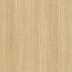 Wilsonart Raw Chestnut SoftGrain Finish with Aeon Laminate