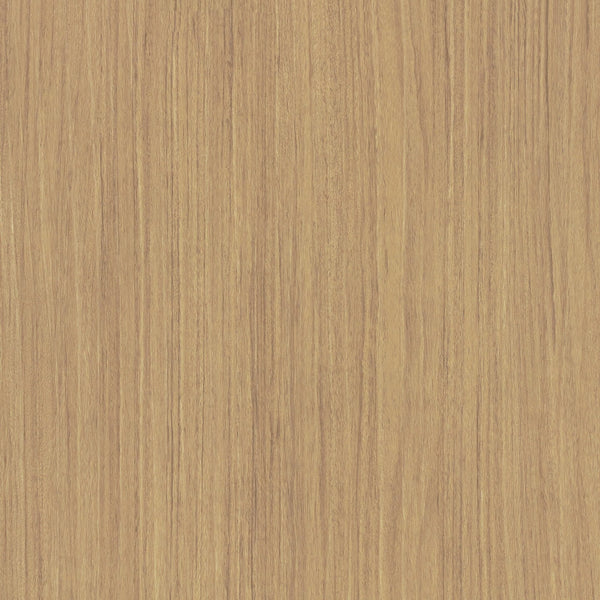 Wilsonart Landmark Wood SoftGrain Finish with Aeon Laminate