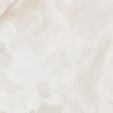 Formica White Onyx Gloss Laminate