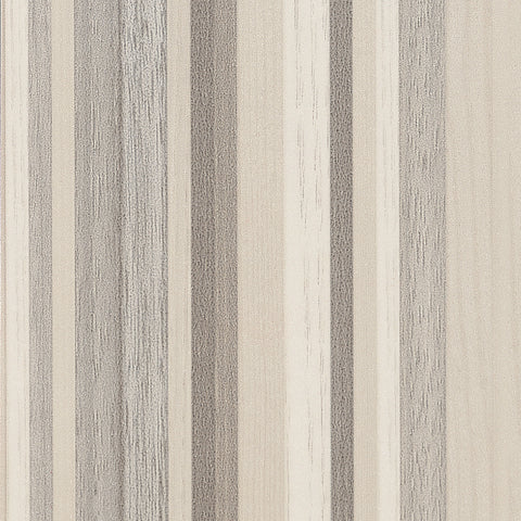 Formica Ashen Ribbonwood Matte Laminate