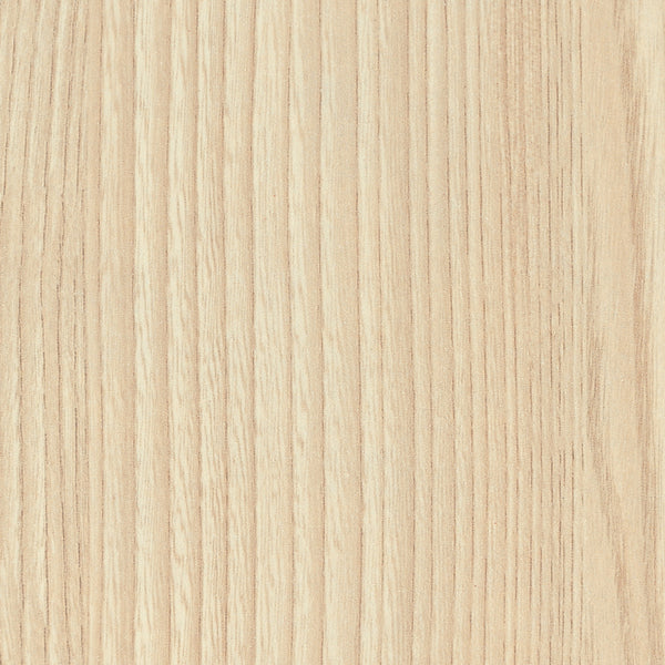 Formica Natural Ash Woodbrush Laminate