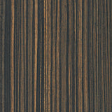 Formica Ebony Naturelle Laminate