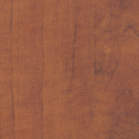 Formica Auburn Maple Laminate