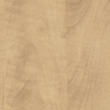 Formica Glow Maple Matte Laminate