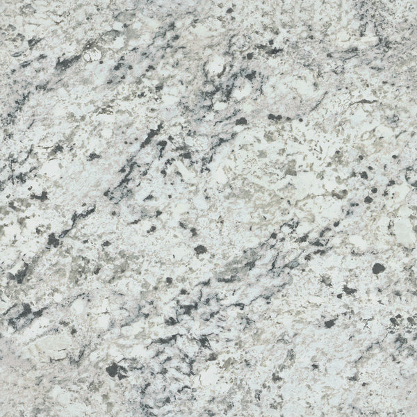 Formica White Ice Granite Artisan Laminate