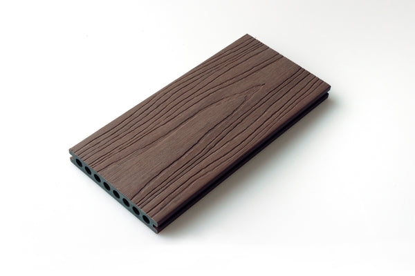 Giorgia Decking Boards
