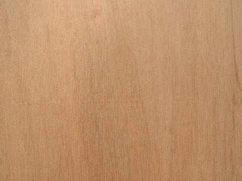 Luan Plywood (Imported Plywood)