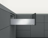 Blum Legrabox Drawer Slide Set