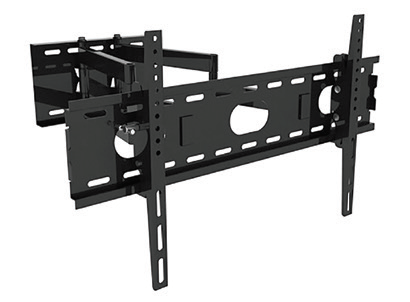Imex 180° TV Wall Mount LCD Bracket (MA5075)