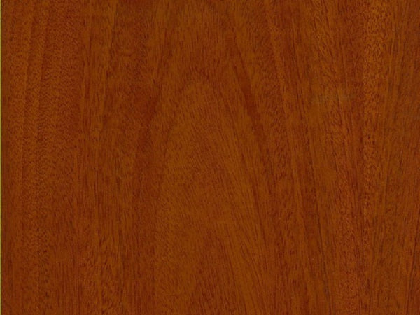 Mahogany Prefinished (Imported Plywood)