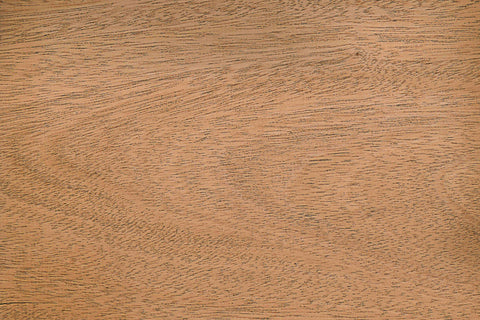 Mahogany Natural Plywood (Imported Plywood)
