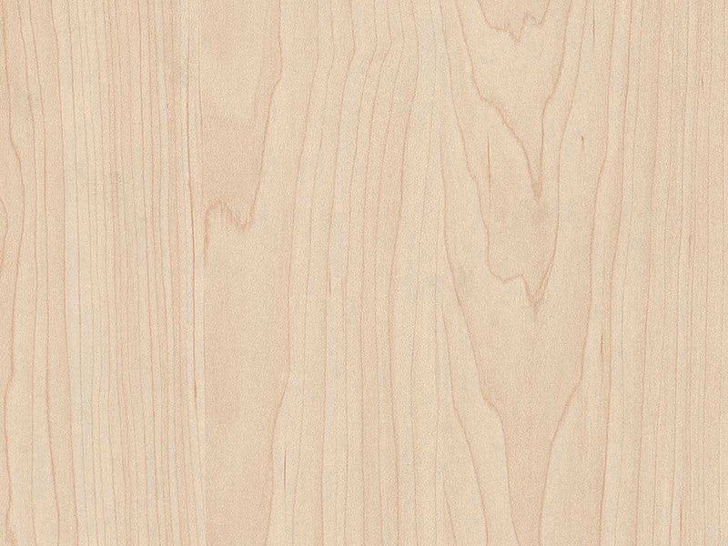 Maple prefinished plywood imported imeca