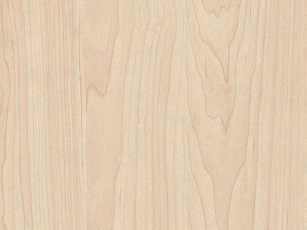 Maple Plywood (Imported Plywood)