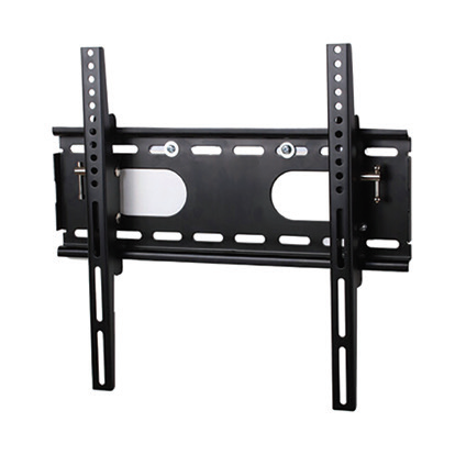 Imex LCD TV Metal Bracket