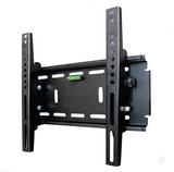 Imex Ultra Slim LCD Wall Mount Bracket