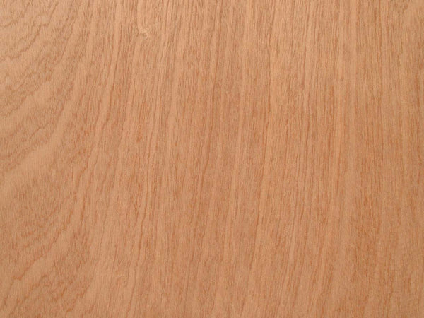 Marine Plywood (Imported Plywood)
