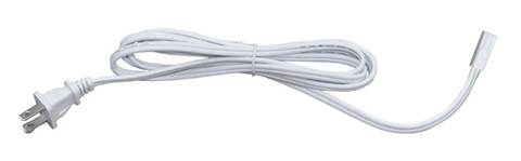 Imex Lights Power Cord