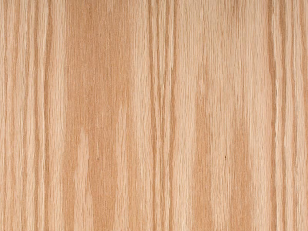 Red Oak Plywood (Domestic Plywood)