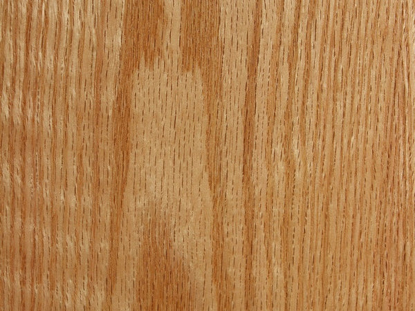Red Oak Prefinished Plywood (Imported Plywood)