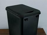Rev-A-Shelf Accessories Lids for Polymer Waste Containers