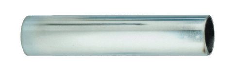 Imex Closet Rod - Chrome Finish