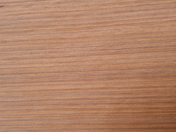 Sapele Prefinished Plywood (Imported Plywood)