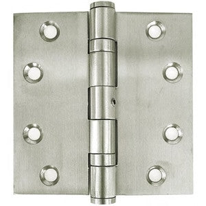 Imex Stainless Steel Hinge W/ BB