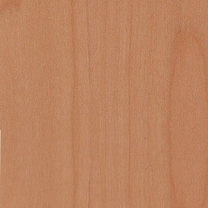 Veneer Tech Red Alder Wood Veneer Plain Sliced 4X8