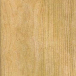 Veneer Tech Cherry Wood Veneer Plain Sliced 4X8