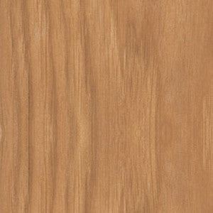 Veneer Tech Hickory Wood Veneer Plain Sliced 4X8