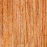 Veneer Tech Red Oak Wood Veneer Rift Cut 4X8