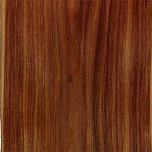 Veneer Tech Walnut Wood Veneer Plain Sliced 4X8