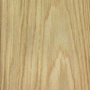 Veneer Tech White Oak Wood Veneer Plain Sliced 4X8