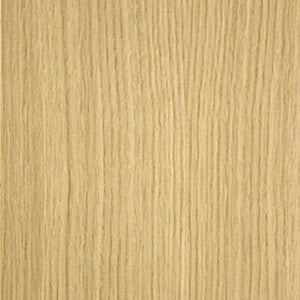 Veneer Tech White Oak Wood Veneer Rift Cut 4X8