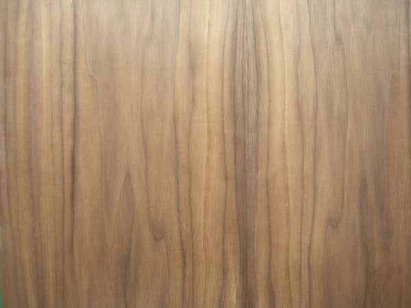Walnut Plywood (Imported Plywood)