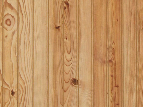 Bead Board Plywood (Domestic Plywood)