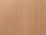 Sapele Plywood (Domestic Plywood)