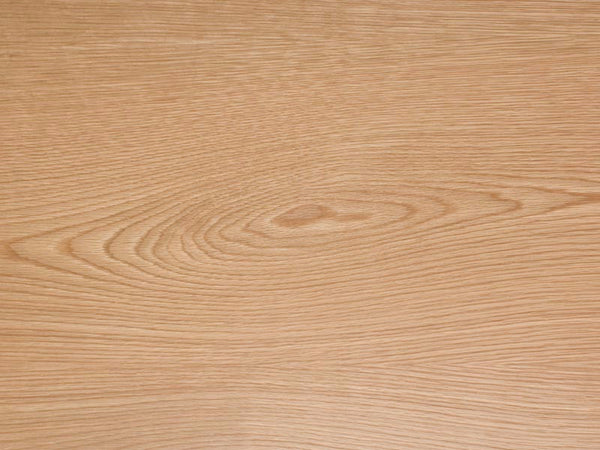 White Oak Plywood (Domestic Plywood)