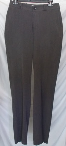 Women's Practical Slacks