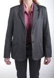 Concealed Carry Suit for Women