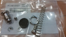 Part# 11814401 50330 sprayer repair kit